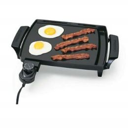 Liddle Griddle Mini-Griddle