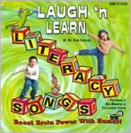 Laugh 'N Learn Literacy Song