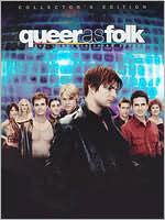 Queer as Folk: The Complete Third Season