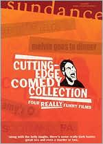 Sundance Cutting Edge Comedy Collection