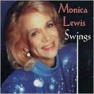 Monica Lewis Swings