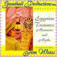 Egyptian Treasures: Mummies