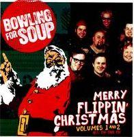 Merry Flippin' Christmas, Vols. 1 & 2