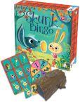 Product Image. Title: Skunk Bingo