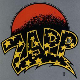 Zapp II