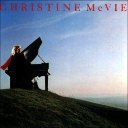 Christine McVie