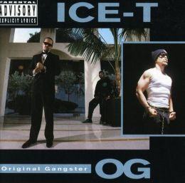 O.G. Original Gangster