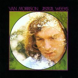 Astral Weeks