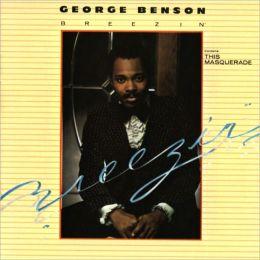 Breezin (George Benson)