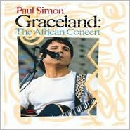 Paul Simon: Graceland - The African Concert