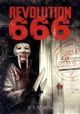Video/DVD. Title: Revolution 666