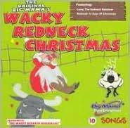 Wacky Redneck Christmas