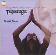 Tapasya, Vol. 1