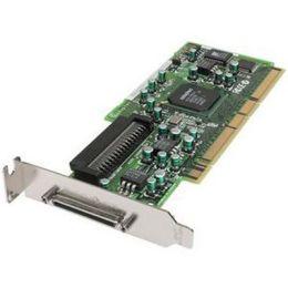 Adaptec Adaptec SCSI 29320ALP SGL 2253600-R
