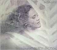 Honey-Boy