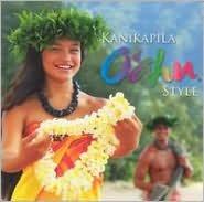 Kanikapila O'Ahu Style