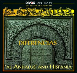 A Journey Through Al-Andalus and Hispania