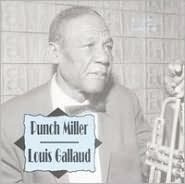 Punch Miller & Louis Gallaud