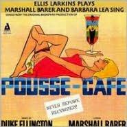 Ellis Larkin Plays