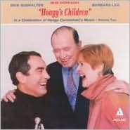 Hoagy's Children, Vol. 2