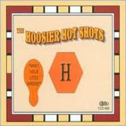 Who's Your Little Hoosier?