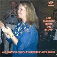Lee Gunness Sings the Blues
