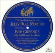 World of Jelly Roll Morton