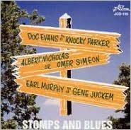 Stomps & Blues