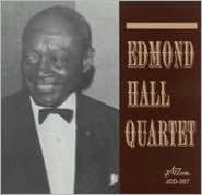 Edmond Hall Quartet