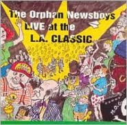 Live at the L.A. Classic