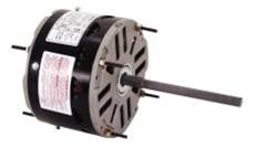 A.O Smith 503815 .2 Hp Rheem Condenser Motor For Fan