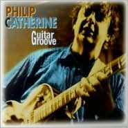 Guitar Groove