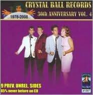 30th Anniversary, Vol. 4