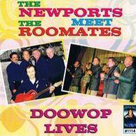 Doowop Lives