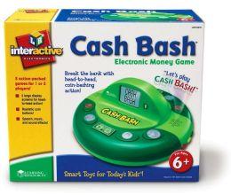 Cash Bash®