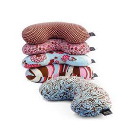 Bucky T970BNO Minnie Pillow - Print- Nouveau- Case of 12