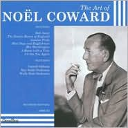 The Art of Noël Coward