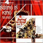 Swing Is King, Vol. 1 & 2