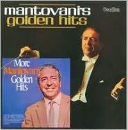 Mantovani's Golden Hits/More Mantovani Golden Hits
