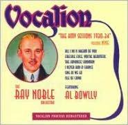 The HMV Sessions, Vol. 9: 1930-1934
