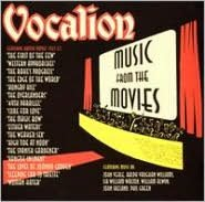 Music from the Movies [Dutton Vocalion]