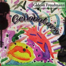 Cellobotomy