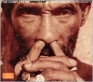 The Complete UK Upsetter Singles Collection, Vol. 4