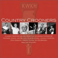 Country Crooners