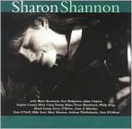 Sharon Shannon [Compass]