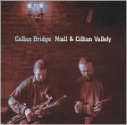 Callan Bridge
