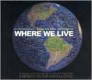 Where We Live