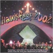 Hawkfest 2002