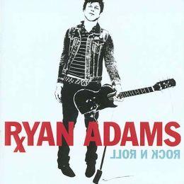 Rock N Roll [UK Bonus Track]