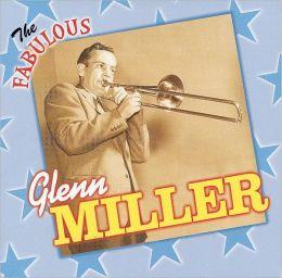 The Fabulous Glenn Miller [RCA]